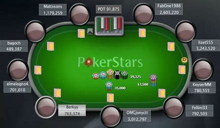 Play Sweepstakes Online For Money - pokerstars play money prizes contest to win cash
