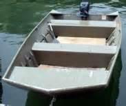 how to paint an aluminum jon boat