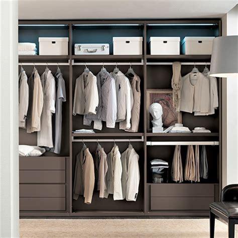 arredo cabina armadio cabine armadio componibili e su misura arredaclick