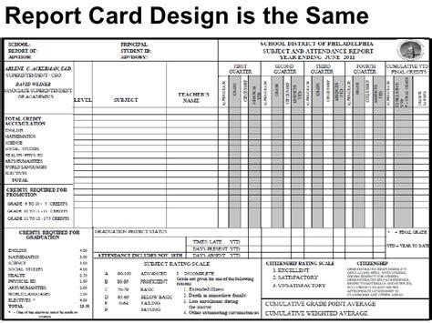 report card book book report card reportthenews631 web fc2