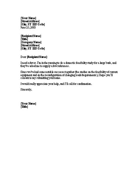 Inquiry Letter For Vacation Search Results For Requesting Vacation Time Letter