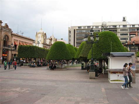 len guanajuato file leon3 guanajuato jpg wikimedia commons