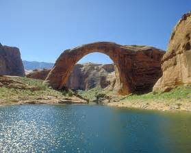 Pws Home Design Utah navajo nation epa public water systems supervison program home