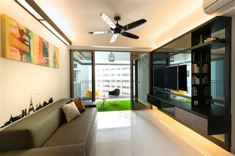home interior design singapore 12 interior designers to check out home decor singapore