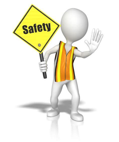 Safety Man Clip Art | related keywords suggestions for safety man