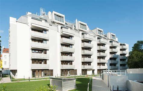 bank austria wohnungen real invest austria immobilienportfolio bank austria