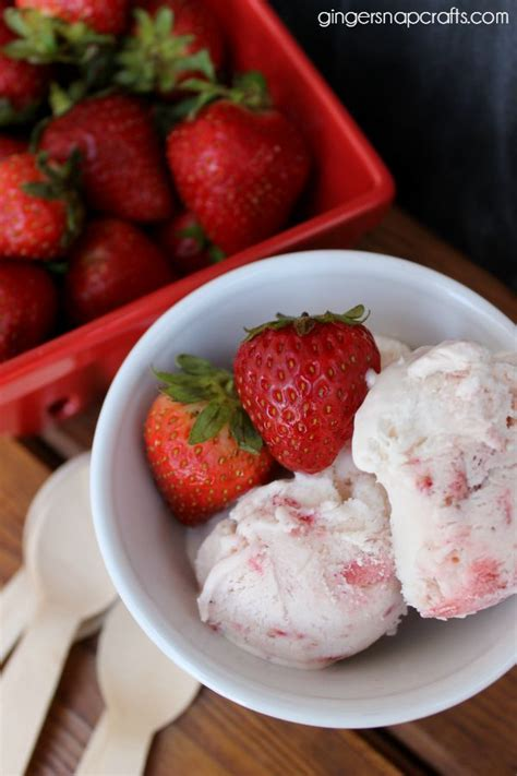 Lotion Butter Strawberry Sorbet Herborist 80g recipes the crafting