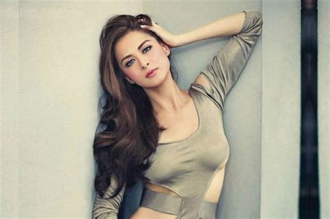 commercial model philippines 10 most beautiful filipina actresses philippines celebrities