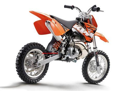 2010 Ktm 50 Sx 2010 Ktm 50 Sx Moto Zombdrive