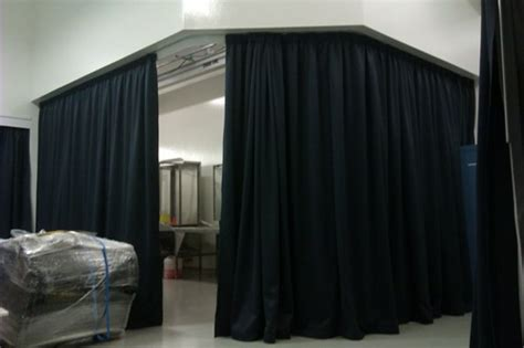 commercial curtains designs tracks interior design