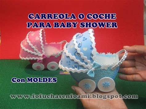 zapatitos unisex para baby shower de foamy o goma eva videomoviles zapatitos de bebe en foami goma eva baby shower modes