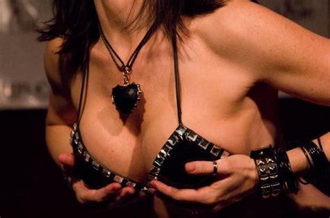 Extortion sex porn site