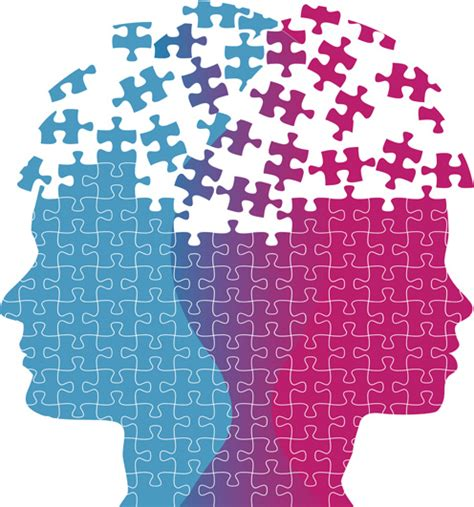 layout puzzle vector puzzles head design vector free vector in encapsulated