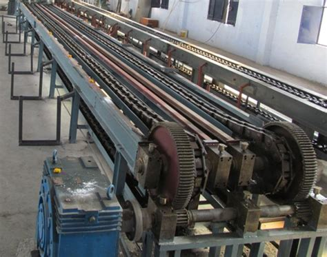 second hand benches used industrial machinery for sale vmc cnc machine india machinesale in