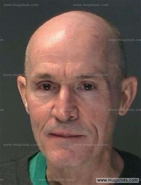 Suffolk Arrest Records Greg B Whelan Mugshot Greg B Whelan Arrest Suffolk