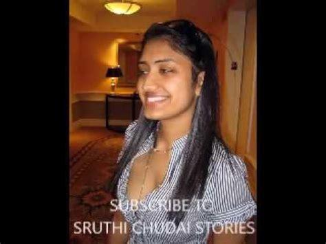 hindi film kiamat jiju ke sath chudai hindi sexy story video 3gp mp4 webm play