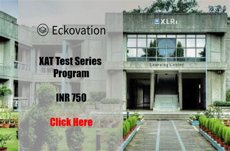 Symbiosis Mba Entrance 2017 by Most Important Mba Entrance Exams Of 2017 2018 For Top Mba