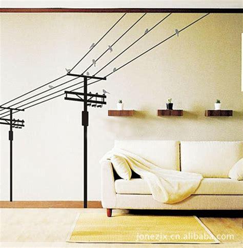 ideen kabel verstecken kreative deko ideen wie sie l 228 stige kabel verstecken k 246 nnen