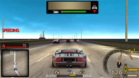 emuparadise all psp download emulator ps2 for android emuparadise psp
