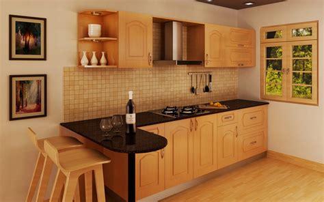 parallel kitchen ideas design tips the parallel kitchen homelane