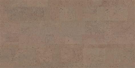 mystic gray cork flooring flooring solutions by siena