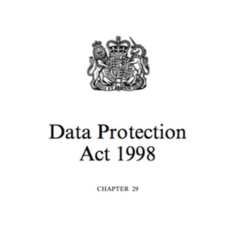 data protection act section 10 adults with incapacity act scotland guidance sex over a