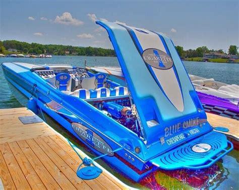 catamaran cigarette boats for sale 431 best cigarette boats images on pinterest miami vice