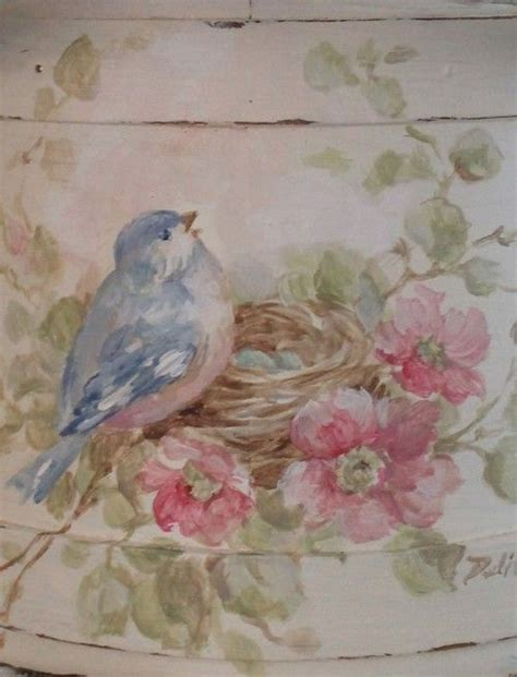 shabby chic paintings 1000 ideas about shabby chic on vintage