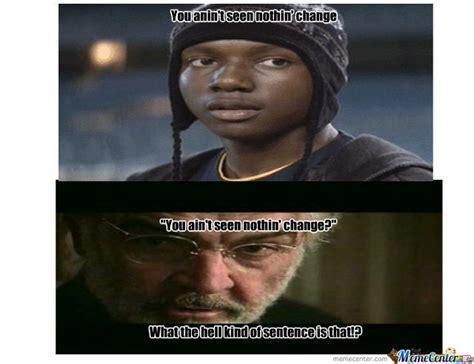 Sean Connery Memes - sean connery meme by braddietzler meme center
