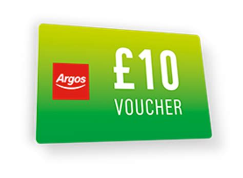 printable vouchers argos 10 25 off at argos co uk with a discount code may 2018
