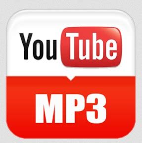 how to download mp3 from youtube using android how to convert youtube to wav mp3 on android