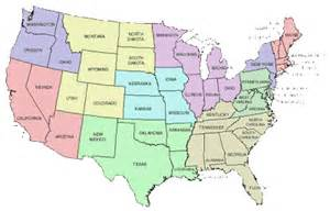 52 states of america list map of 52 states in usa map of 52 states in usa with