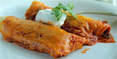 Home Decor Dallas Texas by Enchiladas Recipe Authentic Mexican Food Recipes Pintexas