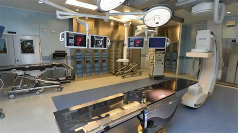 operating room flooring standards gurus floor operating room flooring standards gurus floor