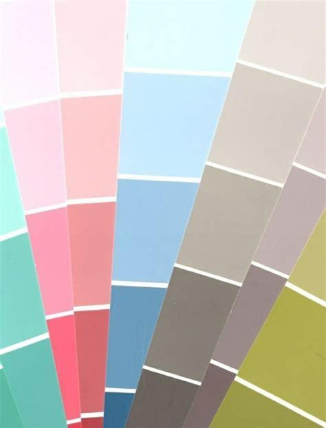 Wandfarben Auswahl schlafzimmer wandfarbe ausw 228 hlen und ein modernes ambiente