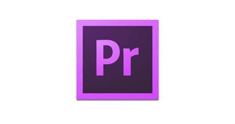 membuat logo berputar di adobe premiere 6 aplikasi terbaik edit video buat kamu yang lagi sering