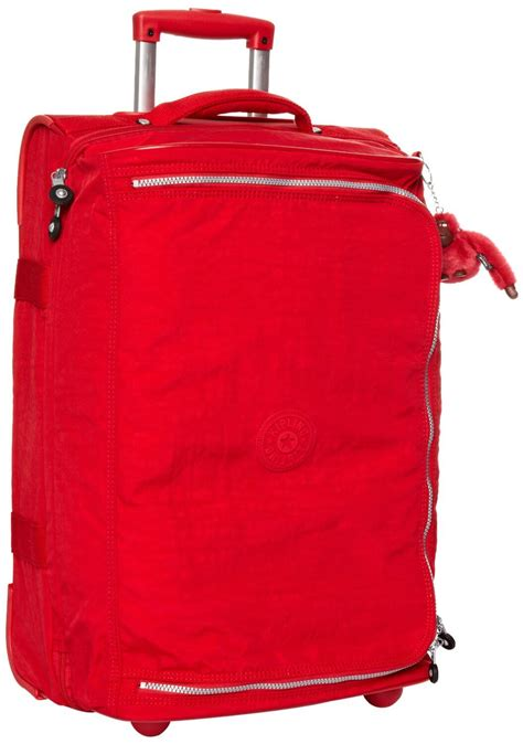 kipling cabin luggage best lightweight cabin luggage reviews 2017 2018