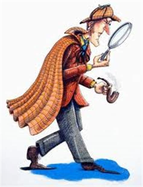 Can I Be A Investigator With A Criminal Record Criminal Investigator Career Field Yellowbrickroad