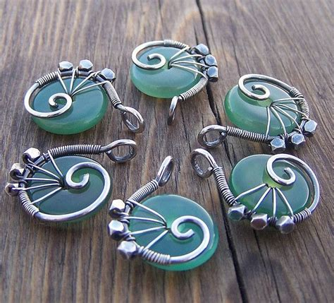wire for craft projects 111 best wire wrapping images on wire jewelry