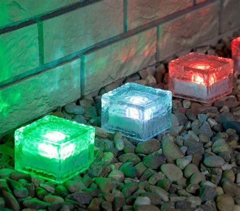 metal solar path lights solar path lights fresh garden decor