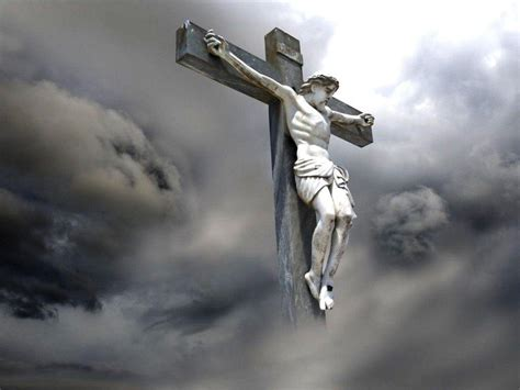 jesus wallpaper download jesus christ on the cross wallpapers wallpaper cave