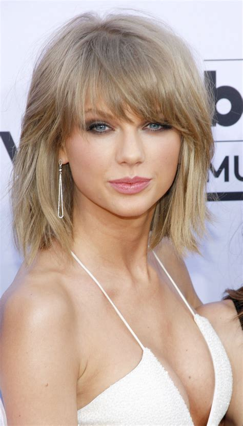 20 amazing lob hairstyles that will look great on everyone 15 hairstyles that will look great on you 15 celebrity