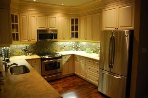 g shaped kitchen layout ideas g shaped kitchen layout 11x14 have to switch sink and