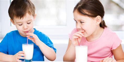 bahaya film uttaran untuk anak bahaya susu kental manis untuk anak jika dikonsumsi setiap