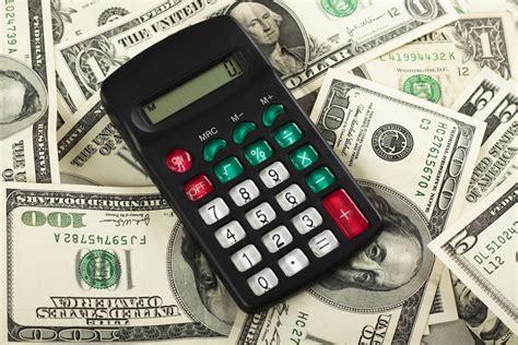 budgeting basics cmq
