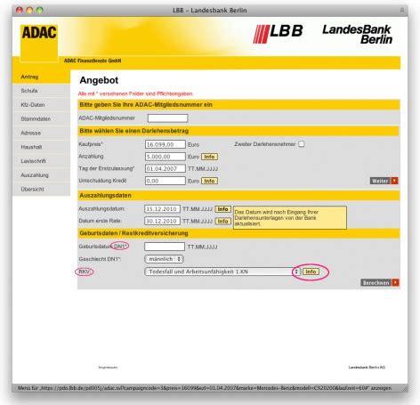 Motorrad Kaufvertrag Excel by Vw Kaufvertrag Vw Kaufvertrag Rate Bei Kredit Berechnen