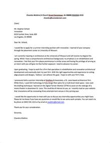 cover letter templates for students cover letter internship student cover letter templates