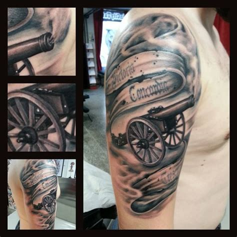 arsenal tattoos designs arsenal fan by oliviamoonchild tattoos and