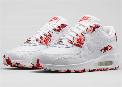 Nike Airmax90 For nike air max 90 city pack the sole supplier