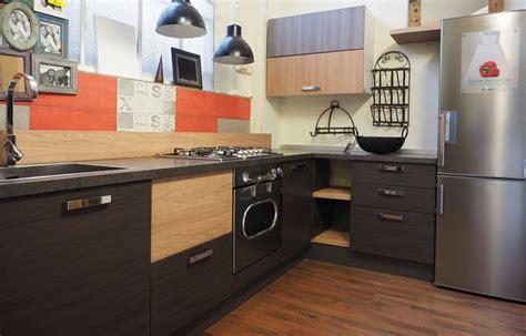 cucine stile industriale cucina industrial cucina moderna in stile industriale